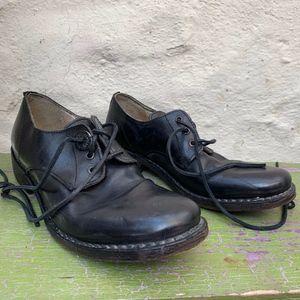 Diesel Black Gold Men's Shoes Eur 40